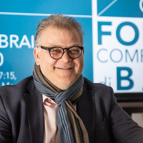 Paolo Ortelli PLR in favore del Polo sportivo