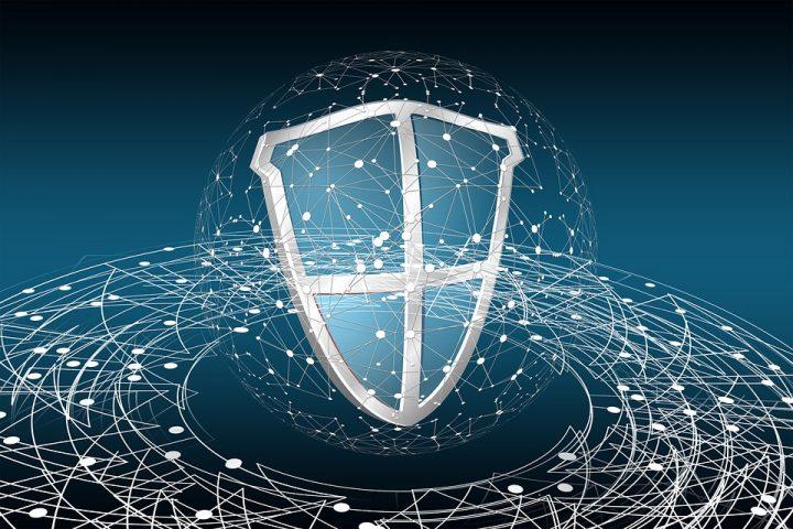Ticinolive sicuro con certificato SSL