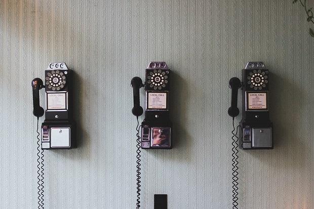 Nessuno telefoni a Giorgio Ghiringhelli