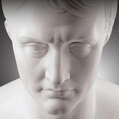 Napoleone a Milano