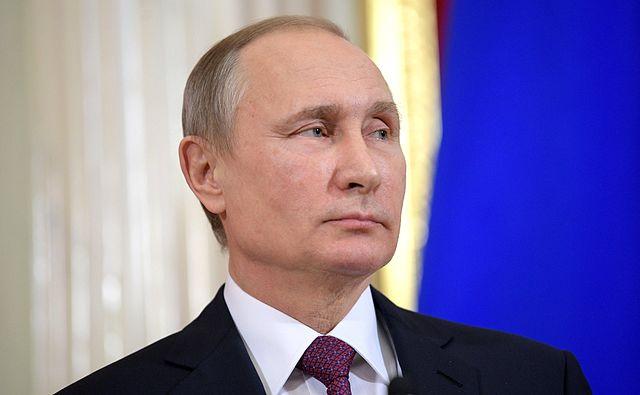 """È iniziato l'incontro tra Vladimir Putin e Joe Biden. Mosca: """"Non è un incontro storico"""""""