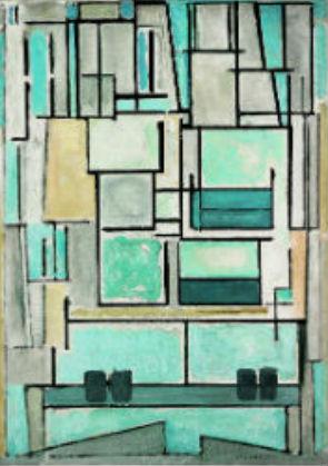Giovanna masoni brenni presenta la grande mostra una - Finestra sul mondo ...